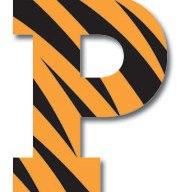 heps-logo-princeton