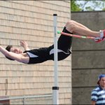 2012 Trials: Five Ivies Get Through