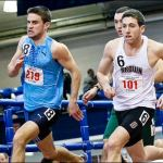 Millrose &amp; The Ivy Implications