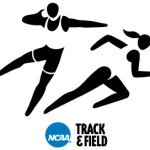 NCAA Regional Qualifiers 2013