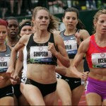 2012 Trials: Uceny To The Games