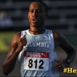 HepsXC  Columbia Men