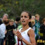 HepsXC  Harvard Women