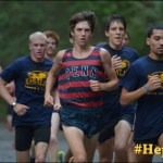 HepsXC  Penn Men