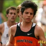 HepsXC  Princeton Men