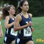 HepsXC  Yale Women