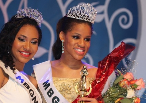 MBGN-PAGEANT-14-516-1-750x400