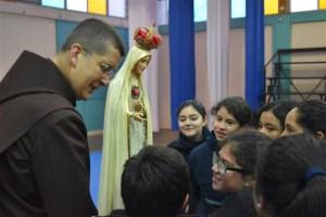 Maria Auxiliadora 16