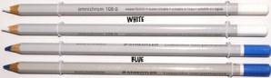Staedtler Non Permanent Marking Pencil