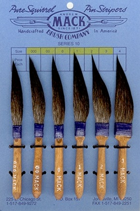 mack-series-10-pinstriping-brushes-the-original-pinstriping-brush-6