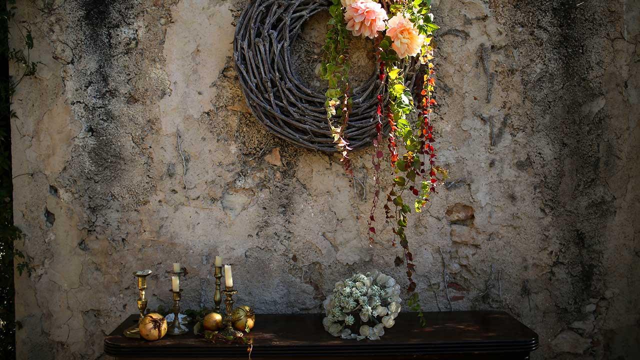 01-heretat-sabartes-bodas-arreglos