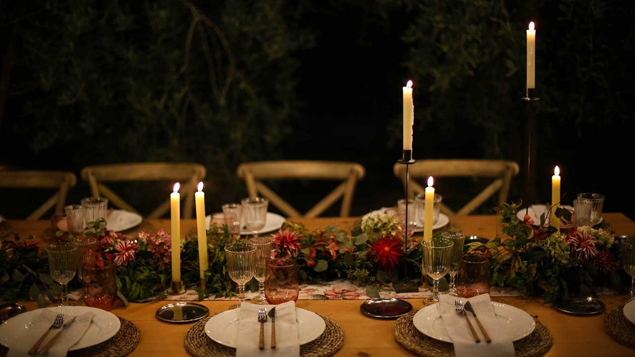 04-heretat-sabartes-bodas-noches
