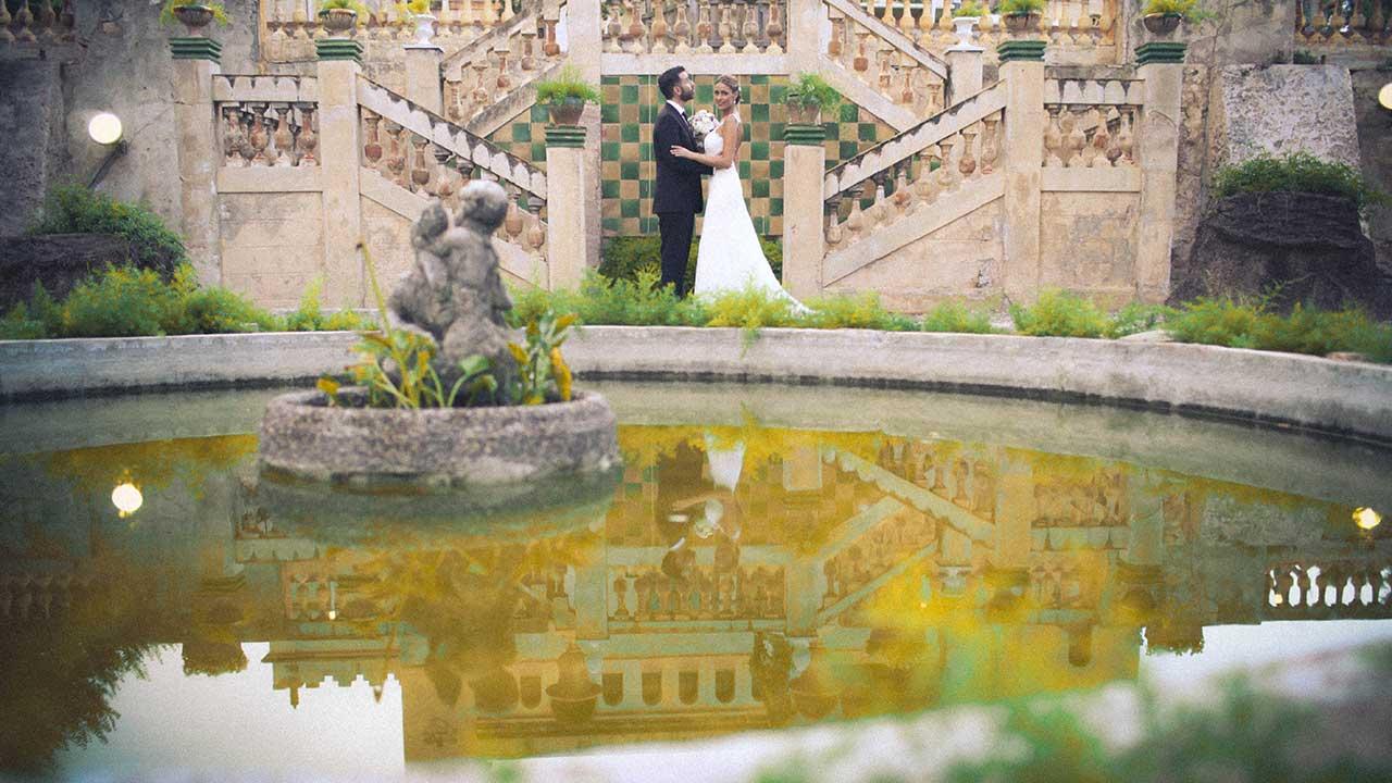 22-heretat-sabartes-bodas-casaments