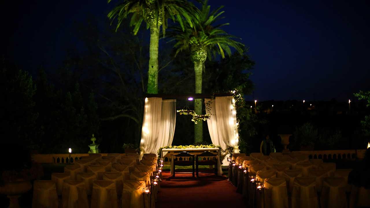 bodas-celebraciones-heretat-sabartes-barcelona