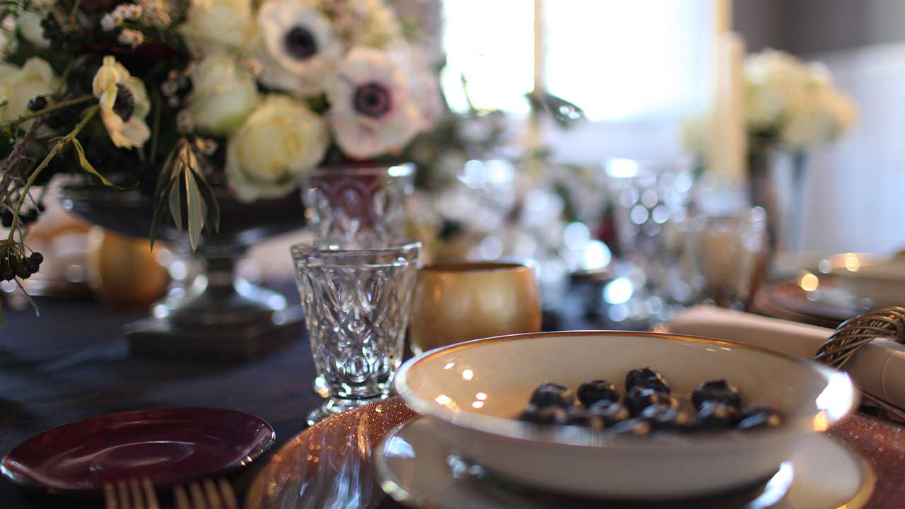 fincas-para-bodas-tarragona