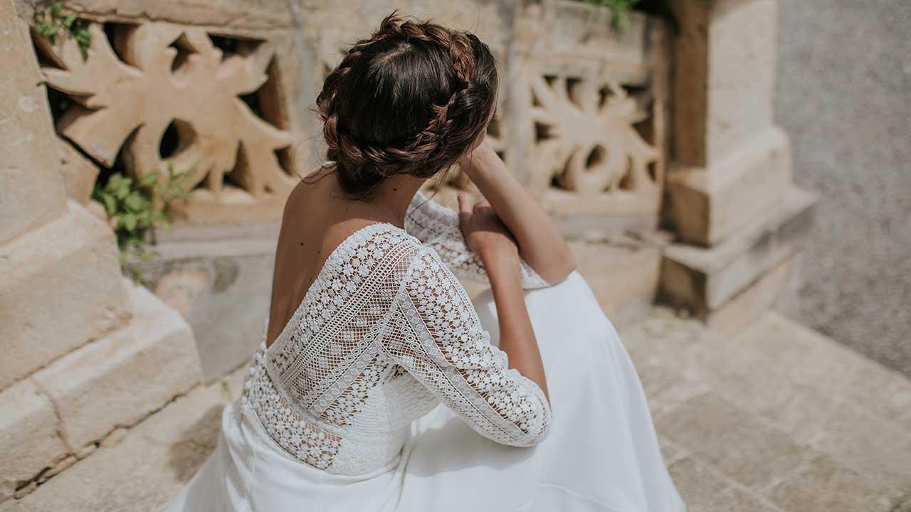 heretat-sabartes-bodas-vestidos