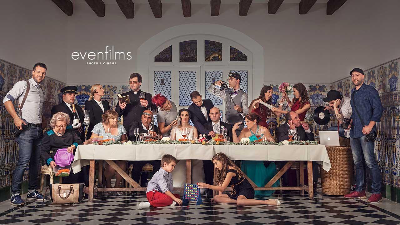 publicidad-anuncios-bodas
