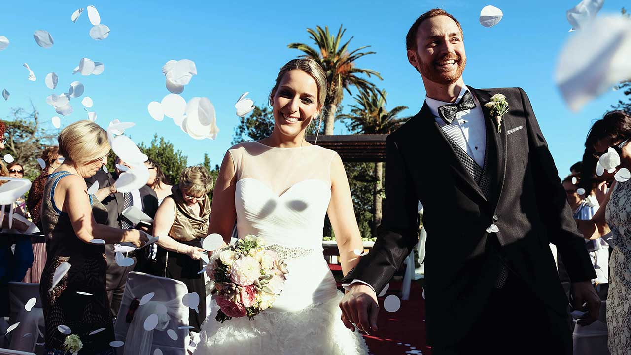 weddings-celebraciones-heretat-sabartes-barcelona