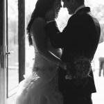 fincas bodas barcelona