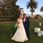 boda original Tarragona