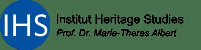 Institut Heritage Studies
