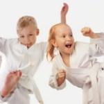 Pročitajte zašto je tekvondo za decu najbolji sport