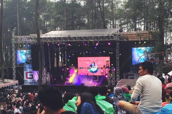 lalala-festival-4