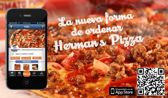 iphone app3