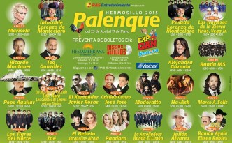 palenque-hermosillo-expogan-sonora-2015