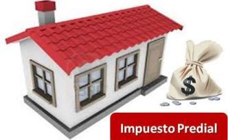 impuesto-predial-2016-hermosillo