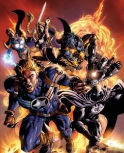 Secret_Avengers_new