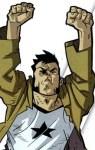 captain-avenger