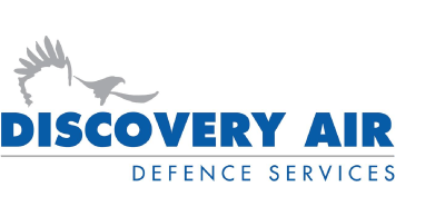 Discovery Air Defence Services