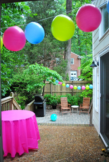 before-party-patio