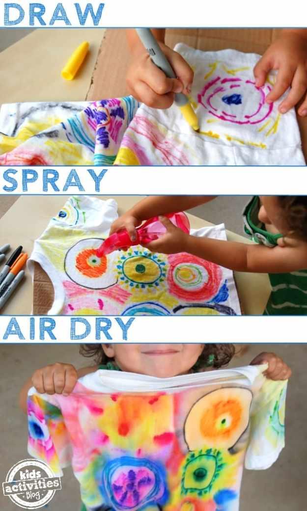 color-spray-