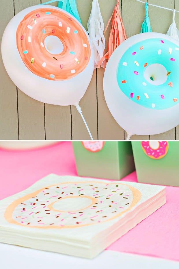 donut-balloons-620x930