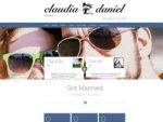 homepage_hufb