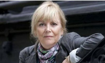 Kate Atkinson photo from her web site