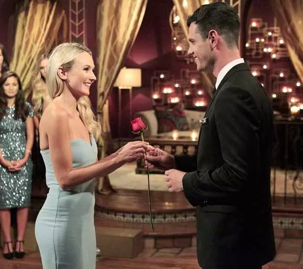 the bachelor-love is not competitive-hertrack