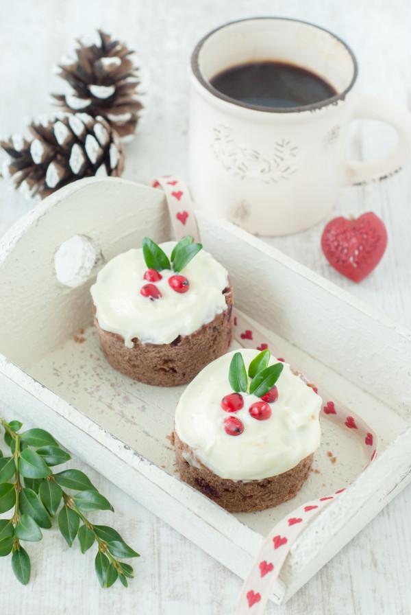 weiche lebkuchen rezept weihnachten herzelieb 11. Black Bedroom Furniture Sets. Home Design Ideas