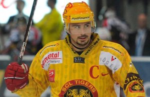 NATIONAL LEAGUE A, NATIONALLIGA A, NLA, LNA, HOCKEY SUR GLACE, MEISTERSCHAFT, SAISON 2011/12, HC FRIBOURG_GOTTERON, SCL TIGERS