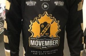 Skelleftea-Movember-featured-640x424