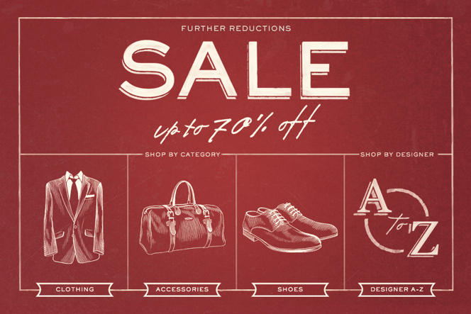 Mr porter barney 39 s and brooks brothers sales he spoke style - When does the mr porter sale start ...