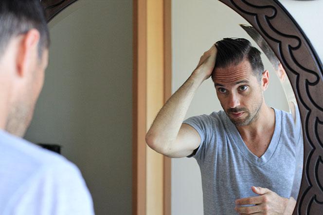 JS Sloane Men's Grooming - He Spoke Style