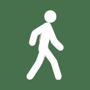 walk-icon