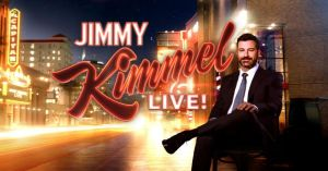 kimmel image