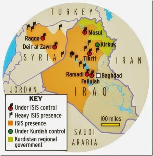 ISIS_territory