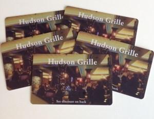 hudsondiscountcard