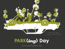 parking-day-poster-screenshot