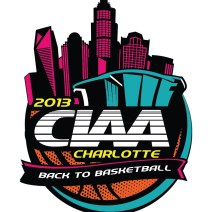 CIAA Tournament